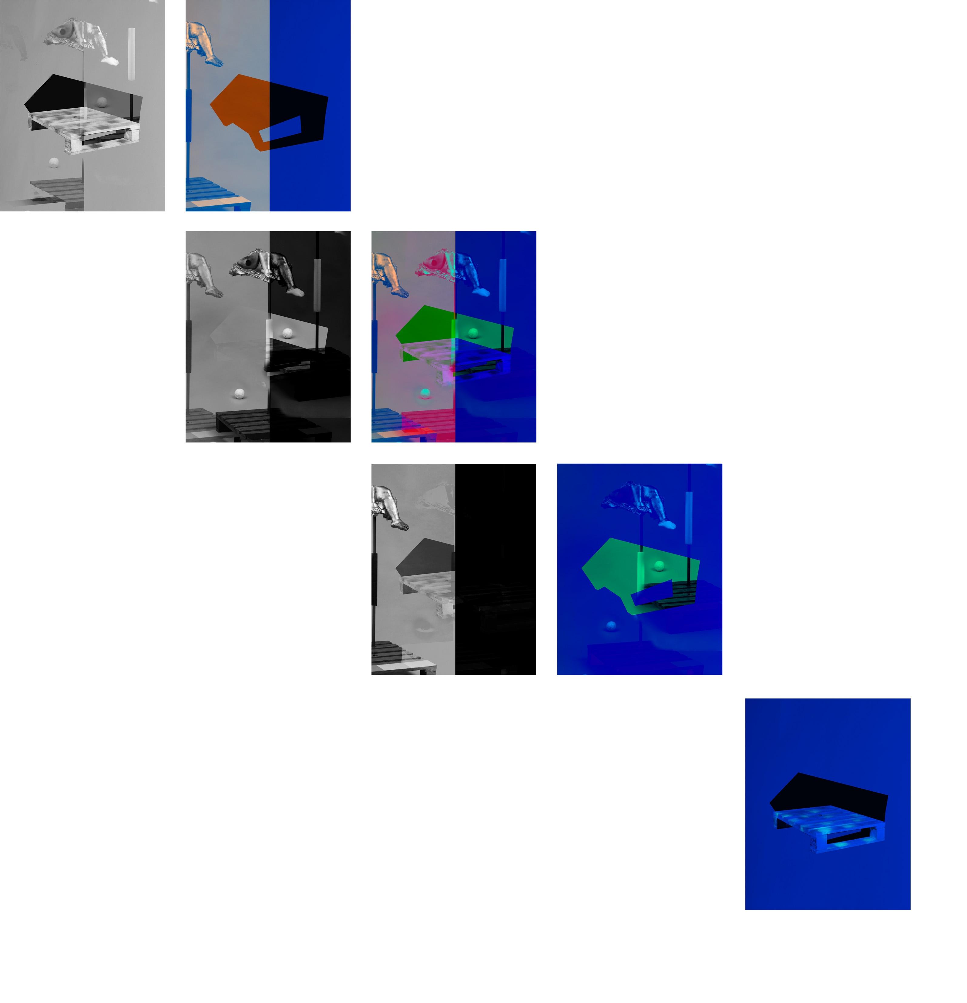 http://mail.fordom.rosenmunthe.com/files/gimgs/th-32_RGBCMYK.jpg